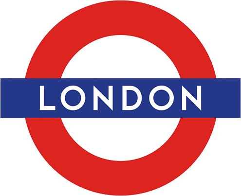 Idegenvezetés London